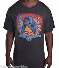 Ralph Lauren Denim & Supply Men's America Tour Tee Shirt Size 2XL