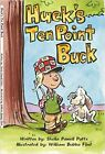 Huck's Ten Point Buck Paperback – 2014