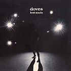 Doves - Lost Souls   (CD) .. FREE POSTAGE ......................................