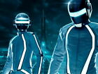 D9256 Daft Punk Tron Legacy Music Gigantic Print POSTER for sale  China