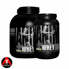 Animal Whey Protein  Lean Muscle Growth 1.8kg / 907g
