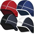 Cycling Skull Cap Winter Under Helmet Cycle Windstopper Thermal One Size 4 Color