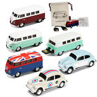 Official Licensed Volkswagen Beetle Or Camper Van 8GB Memory Stick USB 2.0 Drive
