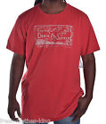 Ralph Lauren Denim & Supply Men's American Eagle Tee Shirt