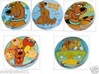 Scooby Doo & Friends Magic Wash Cloth Towel 1pc Washcloth Party Favor
