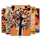 OFFICIAL NATASHA WESCOAT DREAMSCAPES HARD BACK CASE FOR SAMSUNG TABLETS 1