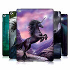 OFFICIAL ANNE STOKES MYTHICAL CREATURES HARD BACK CASE FOR APPLE iPAD