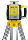 GeoMax Zone40H  Laser Level - HORIZONTAL