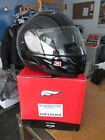 Fulmer Modus Full Face Gloss Helmet w/ Clear Shield & Tint Shade AFM2 AF-M2 M2