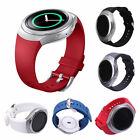 Replacement Yoocart Silicone Watch Band Strap For Samsung Galaxy Gear S2 SM-R720