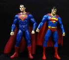 DC Direct SUPERMAN action figure