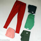 Girls Zara Leggings Age 7-8 Years 128 cm *Fast Despatch