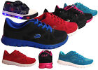 Kid's Outsole Light Weight Sneakers Boy's & Girl's Athletic Tennis Shoes Running