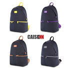 Collage Backpack Rucksack School Bag Laptop Travel Notebook for Dell Chromebook