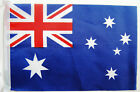 Australia Fabric Bunting - strong various lengths wholesale free postage