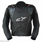 Outdoor Sports Men's Motorcycle Suit Racing Suits Armor Riding Protective Jacket