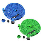 Magic XHose Home Garden Expandable Pocket Water Hose 6 Sizes New