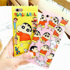 Newest cool Lovely cartoon Crayon candy soft Tpu Case cover for iphone 6 6S plus