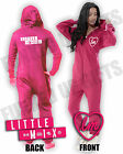 LM, Little Mix Onesie, Jumpsuit, Pyjamas, Loungers, Nightwear, All in One