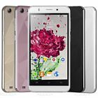 """XGODY Unlocked T5 3G Smartphone 5"""" HD Android 5.1 Cell Phone Quad Core GPS 2SIM"""