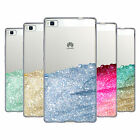 OFFICIAL MONIKA STRIGEL PRETTY COVERED 2 SOFT GEL CASE FOR HUAWEI PHONES