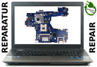 Asus A75V K75V R700V Mainboard Notebook Laptop Reparatur Repair LA-8222P