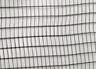 10m x 4.2m Nutley's Bird Netting Small Mesh 3 x 6mm fruit cages hail pests
