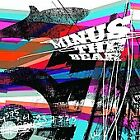 They Make Beer Commercials Like This [Bonus Track] by Minus the Bear (Vinyl, Jun