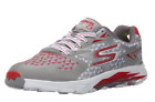 Skechers Men's Performance Go Run Ride 5 Running Shoe