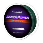 KastKing SuperPower 137/300/500/1000M Braided Fishing Line 8LB-150LB Superline