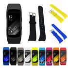 NEW Silicone Watchband Replacement Band Strap For Samsung Gear Fit 2 SM-R360