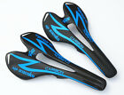 T800 Carbon Fiber 3K Saddle Seat For Road MTB Racing Bicycle Bike 3K/UD New