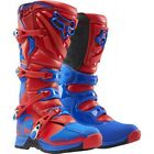 2016 Fox Racing Comp 5 Boot (16448)
