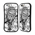 OFFICIAL BIOWORKZ AVES 2 HYBRID CASE FOR APPLE iPHONES PHONES