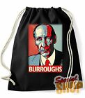 MOCHILA / BOLSA WILLIAMS SEWARD BURROUGHS  BAG/BACKPACK