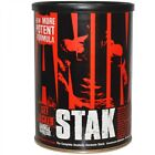 Animal Stak - Supports Testosterone