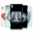 OFFICIAL TUMMEOW CATS 2 HARD BACK CASE FOR SONY PHONES 1
