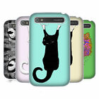 OFFICIAL TUMMEOW CATS HARD BACK CASE FOR BLACKBERRY PHONES