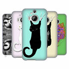 OFFICIAL TUMMEOW CATS SOFT GEL CASE FOR HTC PHONES 2