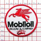 MOTORSPORT SPONSOR JACKET PATCHES - 100 Designs, Any Patch Only £1.20, UK! NEW!