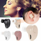 Mini Bluetooth 4.1 Wireless In-ear Sport Earbud Stereo Headphone Earphone