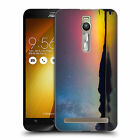 OFFICIAL DARREN WHITE HEAVENS HARD BACK CASE FOR ONEPLUS ASUS AMAZON