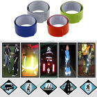 40CM Night Safety Reflective WristBand Arm Ankle Belt Strap Fluorescence Running