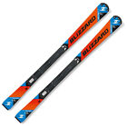 BLIZZARD SL RACE Junior Skis 8A503600
