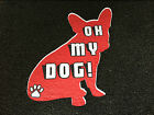 NOVELTY HEAVY DUTY NON SLIP RUBBER BARRIER MAT DOG BACK FRONT DOOR HALL KITCHEN