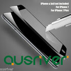 New 0.23mm 3D PET Soft Edge Tempered Glass Screen Protector for iPhone7/7Plus