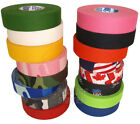 Ice Hockey Stick Tape - Various Colours & Designs Available