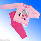 Girls My Little Pony Pyjamas Age  1 2 3 4 Years