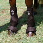 Professional's Choice Professionals Choice SMB Combo Boots