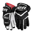 Bauer Vapor X600 Ice Hockey Gloves - Junior & Senior